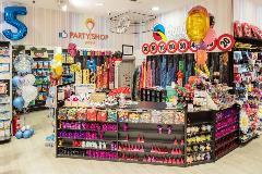 2305-Party-Shop-(1)