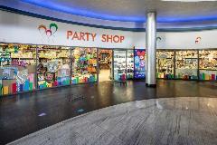 2305-Party-Shop-(2)