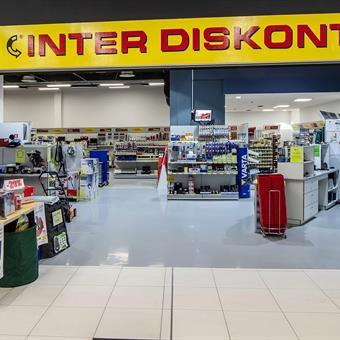 2311-Inter-Diskont-(1)