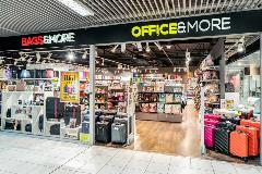 2328-Office&More-(1)