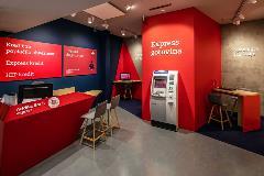 2346-Addiko-Bank-express-(2)