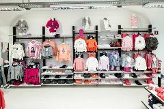 2394-Filip-kids-fashion-(4)