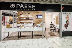2396-Paese-cosmetics-shop-&-make-up-school-room-(1)