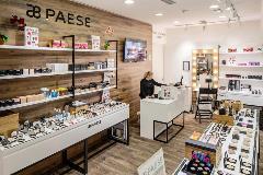 2396-Paese-cosmetics-shop-&-make-up-school-room-(3)