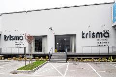 2414-Krisma-design-store-(1)
