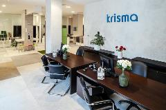 2414-Krisma-design-store-(5)