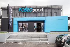 2418-Polleo-Sport-Megastore-(1)