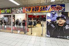 284-Hip-Hop-Shop-(1)