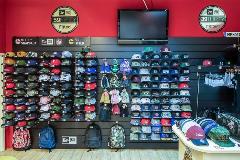284-Hip-Hop-Shop-(6)