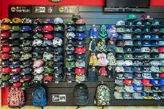 284-Hip-Hop-Shop-(7)