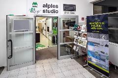 347-Alples-studio-(2)
