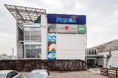 38-Millenium-sportni-center-(1)