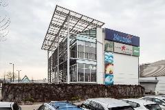 38-Millenium-sportni-center-(2)