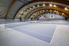 38-Millenium-sportni-center-(3)