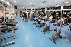 38-Millenium-sportni-center-(9)