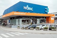 380-Mr-Pet-1