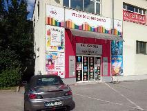 390-DZS-trgovina-knjigarna-in-papirnica-(1)