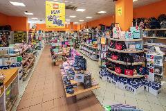 390-DZS-trgovina-knjigarna-in-papirnica-(2)