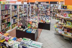 390-DZS-trgovina-knjigarna-in-papirnica-(5)