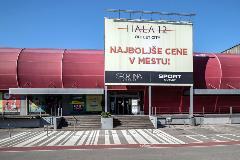 409-Hala-12-Outlet-City-(1)