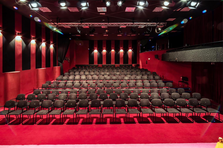 city teater btc