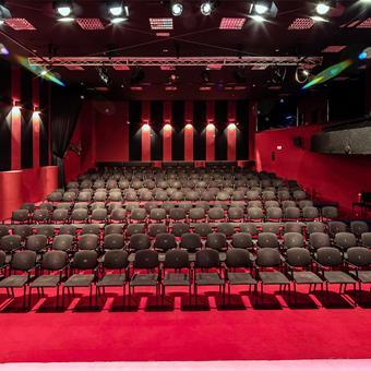 43-SiTi-Teater-BTC--(3)