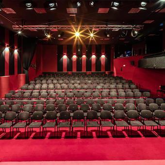 43-SiTi-Teater-BTC--(4)