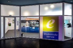 446-e-studentski-servis-(3)