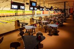 451-Bowling-center-Arena-PlayParty-(4)