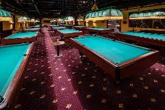452-Biljard-center-Arena-PlayParty-(1)
