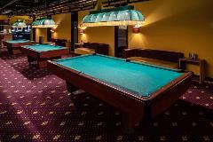 452-Biljard-center-Arena-PlayParty-(3)