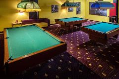 452-Biljard-center-Arena-PlayParty-(4)
