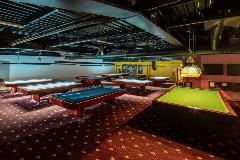 452-Biljard-center-Arena-PlayParty-(5)