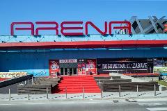 452-Biljard-center-Arena-PlayParty