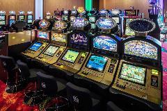 459-Casino-Rio---igralni-salon-(1)