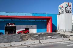 459-Casino-Rio---igralni-salon-(2)