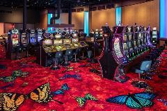 459-Casino-Rio---igralni-salon-(4)