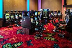 459-Casino-Rio---igralni-salon-(5)