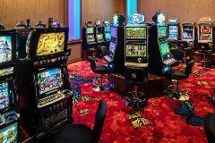 459-Casino-Rio---igralni-salon-(6)