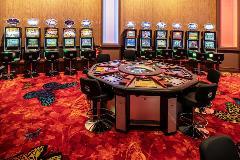459-Casino-Rio---igralni-salon-(7)