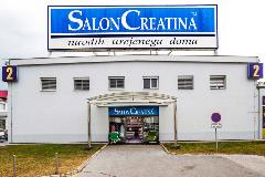 49-Salon-Creatina-LJ-Dvorana2-1