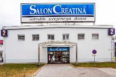 49-Salon-Creatina-LJ-Dvorana2-2