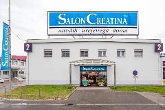 49-Salon-Creatina