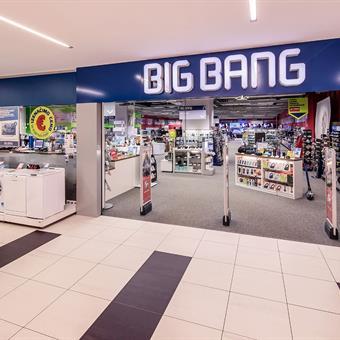 540-Big-Bang-(1)