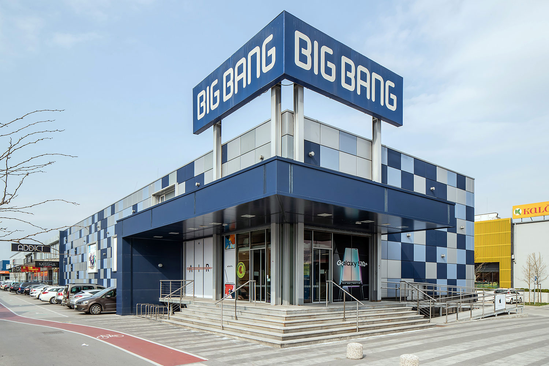 big bang btc city