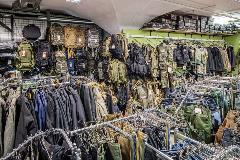 684-Army-Shop-Slovenija---Panter-Airsoft-(4)