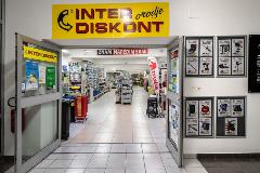 824-Inter-Diskont-(1)