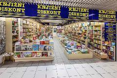 92-Karantanija-knjizni-diskont-in-zalozba-(1)