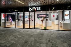960-iSTYLE-Apple-Premium-Reseller-Ljubljana-(1)