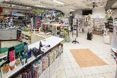 98-Pri-Levƒku-ustvarjalna-trgovina-(2)